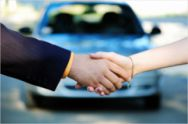 Как сделать обвес на машину своими руками