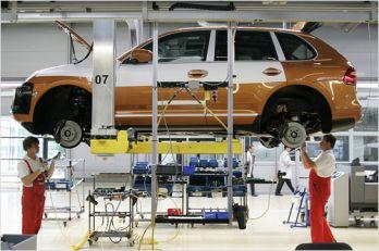 Видео про автомобили: http://auto-wiki.ru/video/