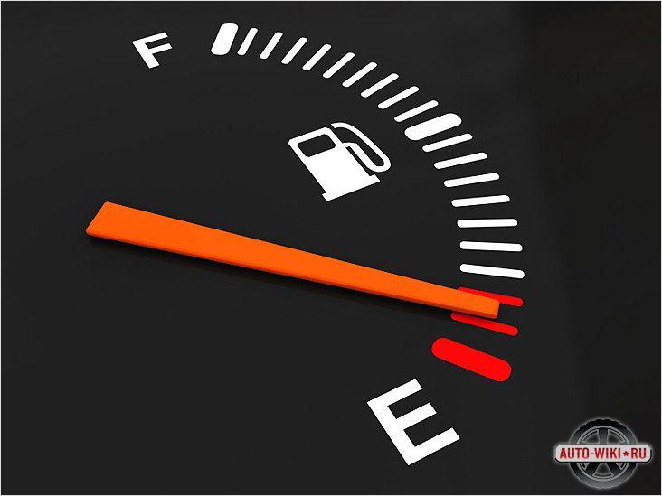 Стартер крутит, а машина не заводится - автомобиль не хочет заводиться