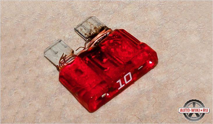 Контакторы и магнитные пускатели