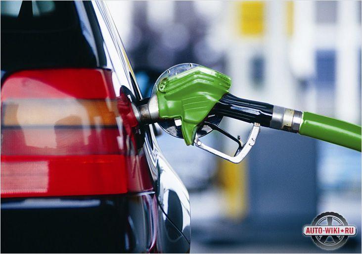 Влияние качества топлива